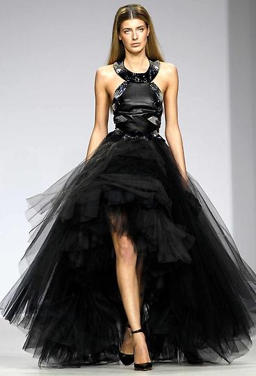 Неделя моды в Москве 2012_4