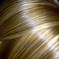 Оттеночные шампуни для мелированных волос