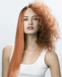 Текстура волос: лучшие средства, стрижки и нескольких исключений из правил