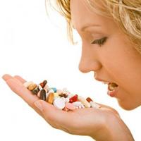 препараты хитозаном для похудения