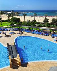 Талассотерапия: курорты Средиземноморья, которые стоит посетить