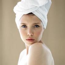 стимулировать рост волос на голове у женщин