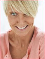10 мифов о волосах