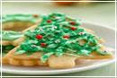 7 способов не набрать вес во время праздников