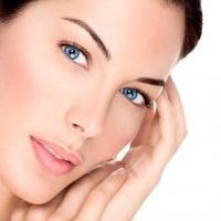 5 основных ингредиентов для ухода за кожей осенью
