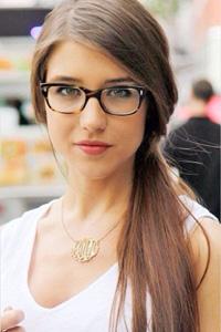 Купить женские резиновые сапоги в интернет магазине недорого