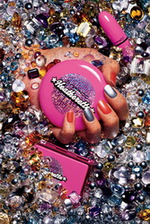 Коллекция косметики Heatherette для MAC