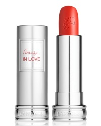 помада Lancôme Rouge In Love Lipstick