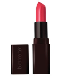 помада Laura Mercier Crème Smooth Lip Colour