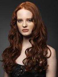 Без фена и утюжка 8 способов сделать волосы идеально прямыми и гладкими
