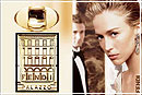 Fendi Palazzo: история одной неудачи