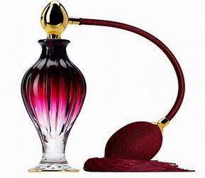 Коллекция ароматов Passage - рождественский подарок от Dior