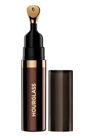 Hourglass No.28 Lip Treatment Oil