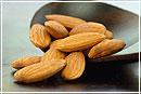 Девять полезных продуктов для красивой кожи