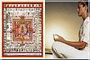 Тибетская медицина: древние идеи для современности