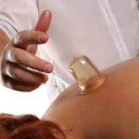 вакуумный массаж показания противопоказания