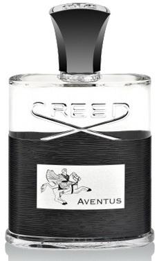 Aventus - аромат для победителей от Creed