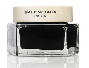 Скраб для тела от Balenciaga