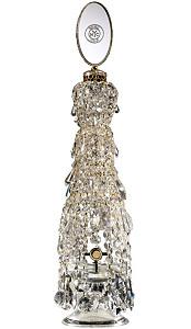Блеск аромата Chandelier Amphora от Bond No 9 New York