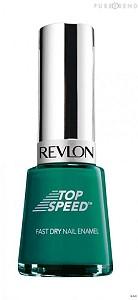 Новая коллекция лаков Revlon - открытие эры ароматного маникюра