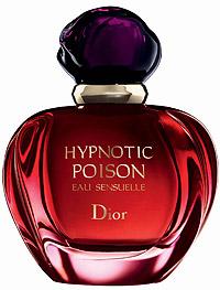 Новая версия Hypnotic Poison от Dior