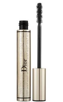DiorShow Extase Mascara - выразительный взгляд одним движением щеточки