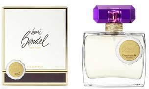 Henri Bendel представил парфюмерную коллекцию