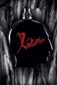 Kokorico – неожиданная чувственность мужского парфюма Jean Paul Gaultier
