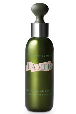 Восстанавливающая сыворотка от La Mer - живительный эликсир для кожи