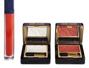 Pure Color Orange Crush – сочная летняя коллекция от Estee Lauder