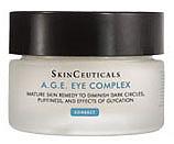 SkinCeuticals A.G.E. Eye Complex: эффективное средство в борьбе со старением