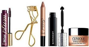 9 косметических продуктов, без которых не обойтись знаменитостям