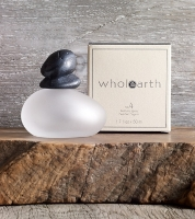 Парфюмерная коллекция Wholearth