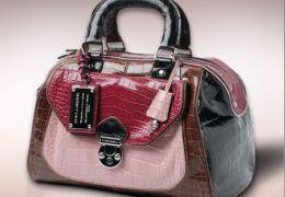 Бренд Dolce & Gabbana представил лимитированную коллекцию аксессуаров
