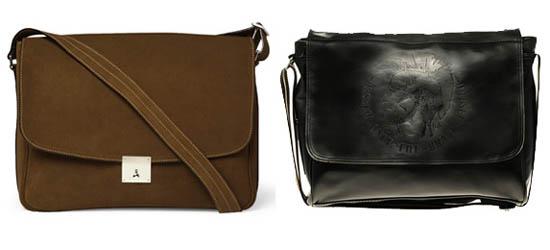 98602a81295a Мужские сумки: долой стереотипы