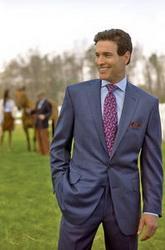 мужская мода 2008