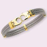 Мужские браслеты – тонкие грани мужского стиля
