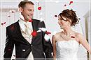 Свадебные костюмы для мужчин: роскошь, подчиненная традициям