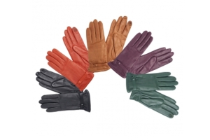 Agnelle выпускает перчатки для использования со смартфоном