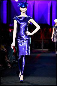 Леди Гага стала музой новой коллекции Armani?
