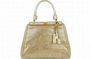 Yves Saint Laurent представляет сумку Medium Majorelle