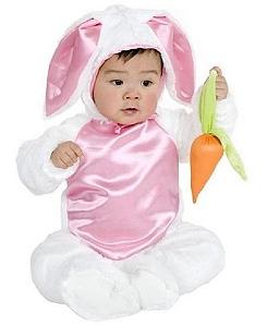 Серия костюмов для малышей от Baby Age