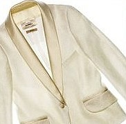 Yves Saint Laurent представил мини-коллекцию в винтажном стиле