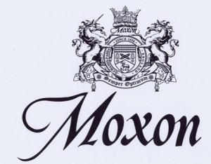 $400 за носки - эксклюзивное предложение текстильного дома Moxon