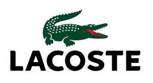 Lacoste проиграл судебный процесс против дантистов