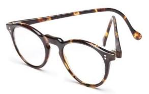 Элегантные очки от Maison Bonnet