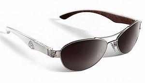 Maybach представил эксклюзивную коллекцию солнцезащитных очков