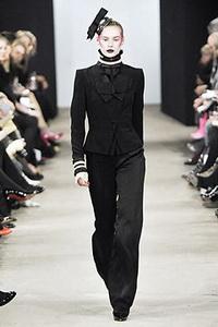 Креативный директор Diane Von Furstenberg представит собственную коллекцию одежды