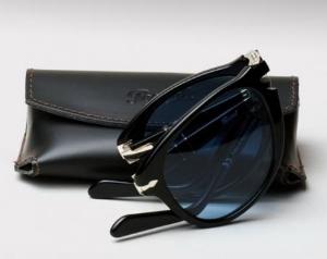 Уникальные солнцезащитные очки Persol 714
