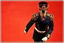 Униформа - от гусар до нацистов